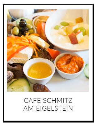 Top 3 Cafe Schmitz Fruehstueck Eigelstein Altstadt Vegetarisch Vegan Köln Nrw