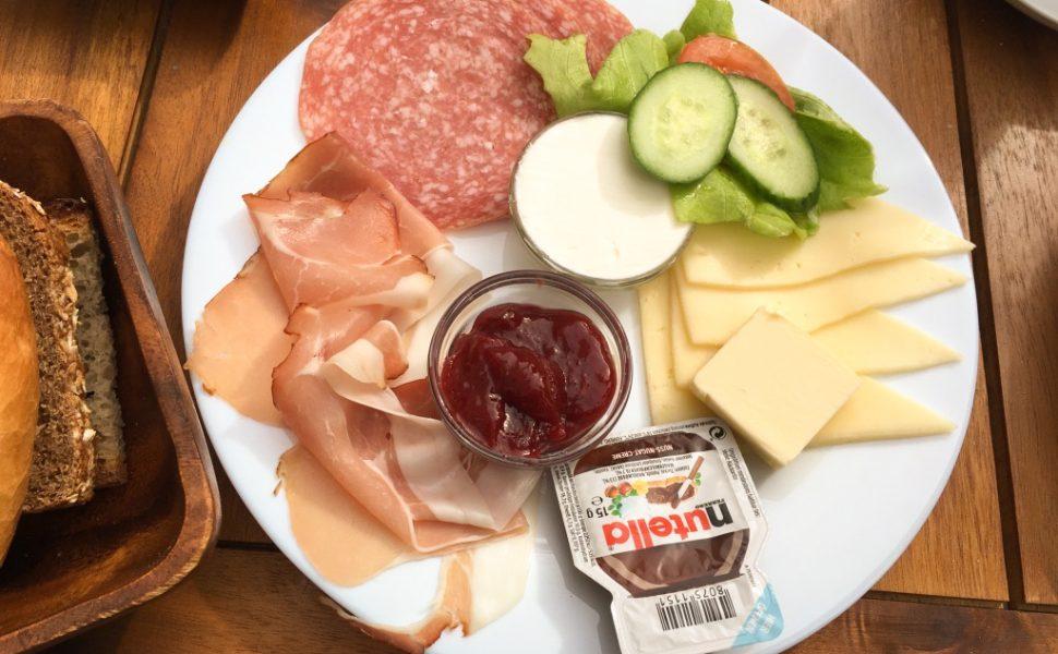 Cafe Jaelys Köln Frühstück Brunch Test Fräulein Frühstück-4