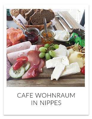 Top 3 Cafe Wohnraum Fruehstueck Nippes Vegetarisch Vegan Glutenfrei Köln Nrw