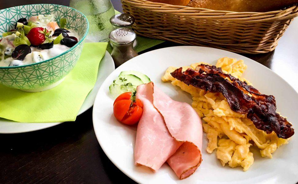 cafe carmelädchen fruehstueck südstadt köln fräulein frühstück -4386