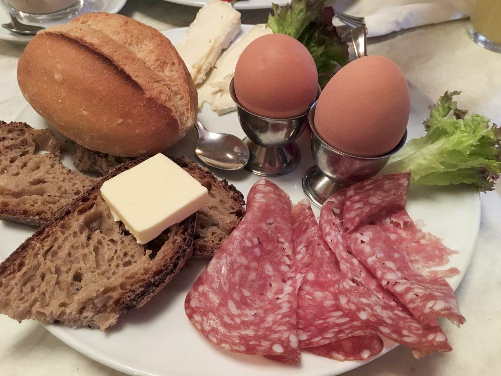 frühstück cafe salon schmitz belgisches viertel köln fräulein frühstück-9564