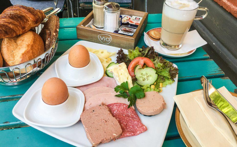 Cafe Gernots Fräulein Frühstück Nippes Köln Brunch-4769